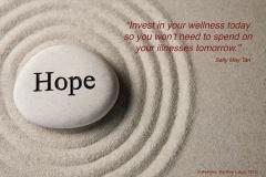 inspiration_n_img10